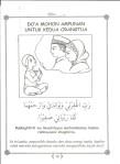 Belajar_mewarnai_doa_harian_gambar_10