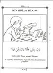 Belajar_mewarnai_doa_harian_gambar_11