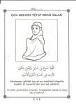 Belajar_mewarnai_doa_harian_gambar_12