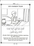 Belajar_mewarnai_doa_harian_gambar_2