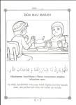 Belajar_mewarnai_doa_harian_gambar_3