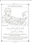Belajar_mewarnai_doa_harian_gambar_4