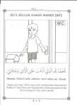 Belajar_mewarnai_doa_harian_gambar_6
