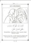 Belajar_mewarnai_doa_harian_gambar_9