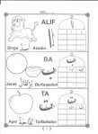 Belajar_mewarnai_menulis_huruf_hijaiyah_angka_arab_1