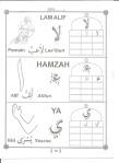 Belajar_mewarnai_menulis_huruf_hijaiyah_angka_arab_10