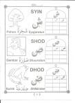 Belajar_mewarnai_menulis_huruf_hijaiyah_angka_arab_5