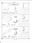 Belajar_mewarnai_menulis_huruf_hijaiyah_angka_arab_7