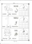 Belajar_mewarnai_menulis_huruf_hijaiyah_angka_arab_9