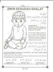 mewarnai_belajar_gerakan_shalat_gambar_12