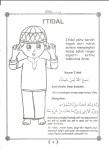 mewarnai_belajar_gerakan_shalat_gambar_5