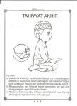 mewarnai_belajar_gerakan_shalat_gambar_9